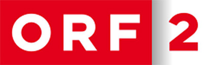 orf_2