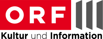 orf_3