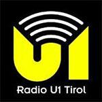radio_u1_tirol